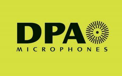 DPA: bei uns mieten oder kaufen